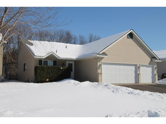 620 5th Avenue S, Sartell, MN - USA (photo 1)