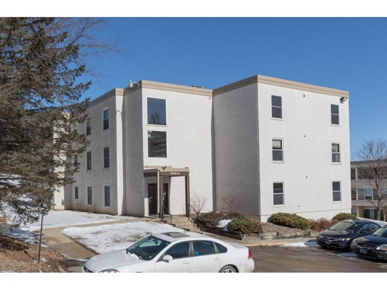 607 19th Street Nw #38, Rochester, MN - USA (photo 1)