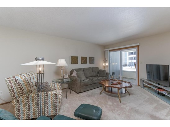 607 19th Street Nw #38, Rochester, MN - USA (photo 2)