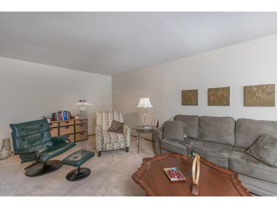 607 19th Street Nw #38, Rochester, MN - USA (photo 3)