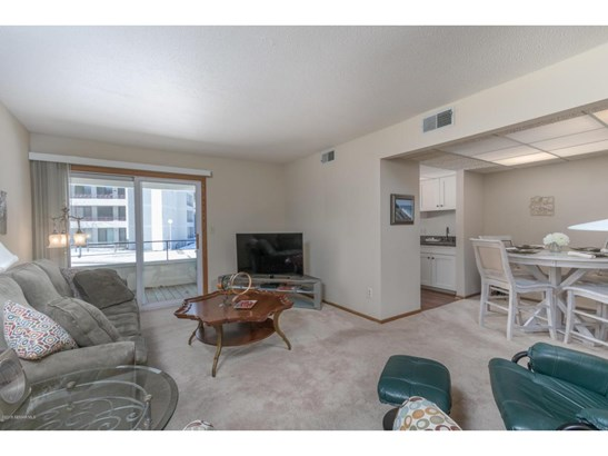 607 19th Street Nw #38, Rochester, MN - USA (photo 4)