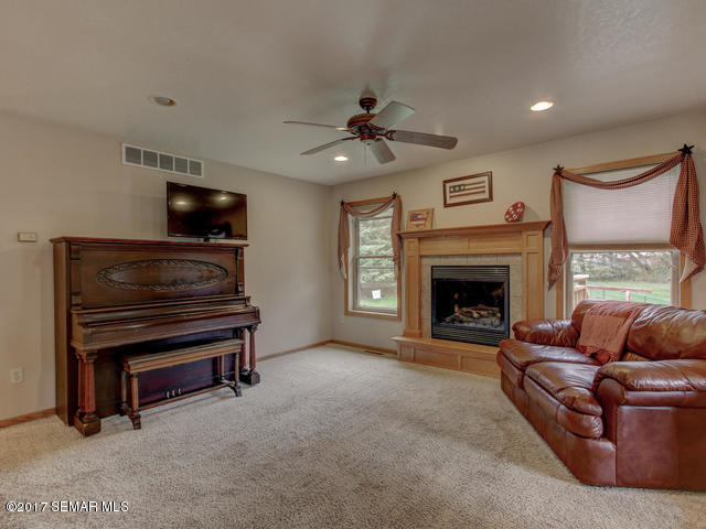 209 Kathleen Court Ne, Racine, MN - USA (photo 4)