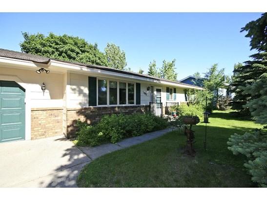 505 Estates Avenue, Litchfield, MN - USA (photo 2)