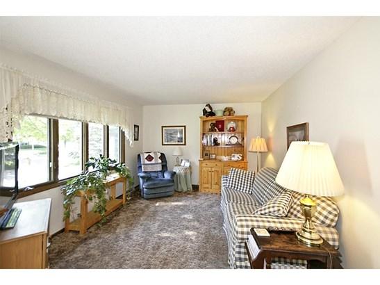 505 Estates Avenue, Litchfield, MN - USA (photo 3)