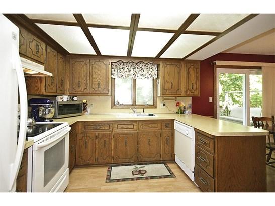 505 Estates Avenue, Litchfield, MN - USA (photo 4)
