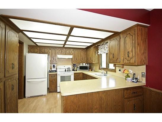 505 Estates Avenue, Litchfield, MN - USA (photo 5)