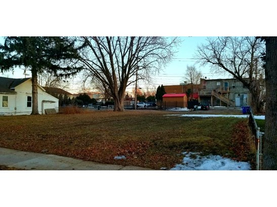 418 Sherburne Avenue, St. Paul, MN - USA (photo 1)