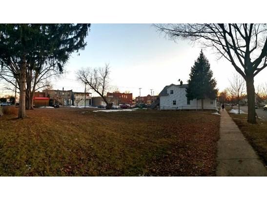 418 Sherburne Avenue, St. Paul, MN - USA (photo 2)