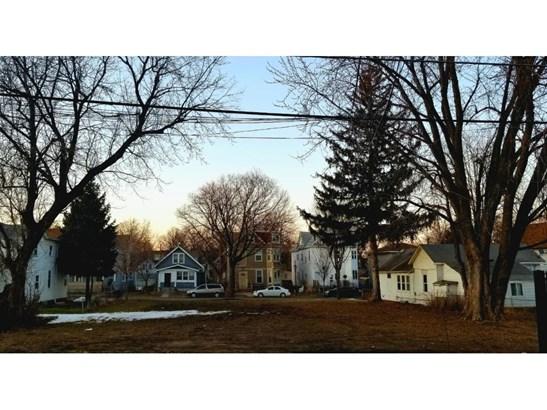 418 Sherburne Avenue, St. Paul, MN - USA (photo 3)