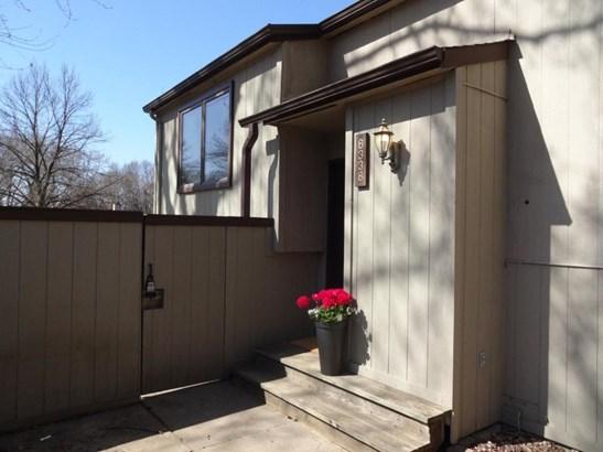 6338 Saint Johns Drive, Eden Prairie, MN - USA (photo 1)