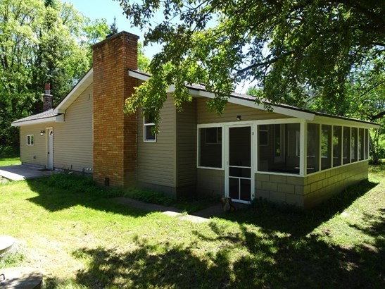 24526 Daniel Johnson Road, Siren, WI - USA (photo 1)