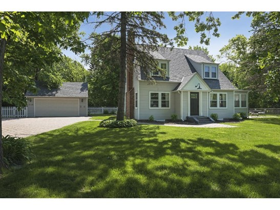 1310 County Road 101 N, Plymouth, MN - USA (photo 1)