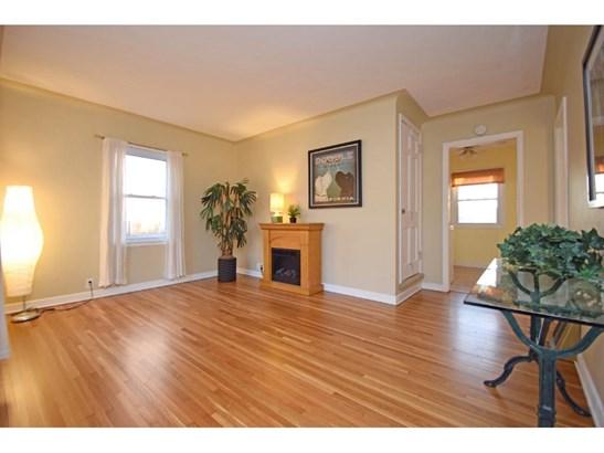 3617 Quail Avenue N, Robbinsdale, MN - USA (photo 3)