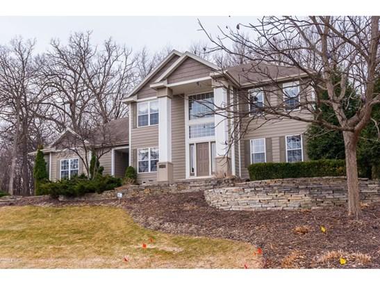 1940 Baihly Estates Lane Sw, Rochester, MN - USA (photo 1)