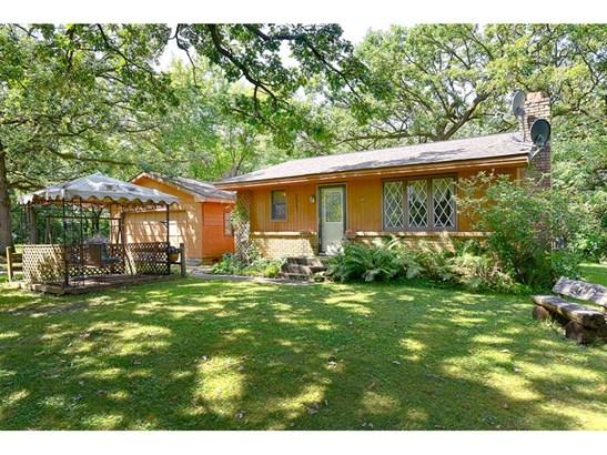 12656 Otchipwe Avenue N, Oak Park Heights, MN - USA (photo 3)