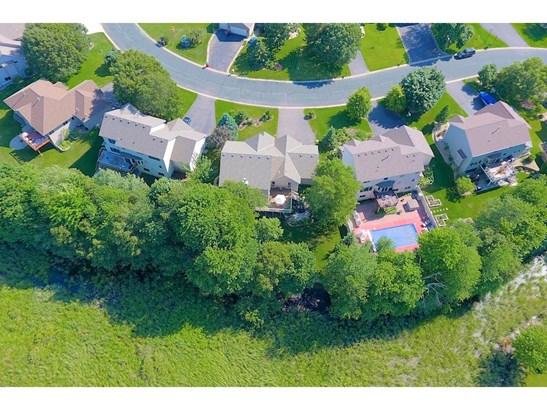 1467 155th Lane Nw, Andover, MN - USA (photo 3)