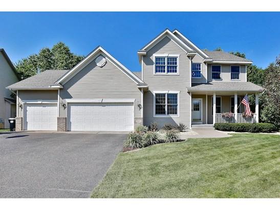 1467 155th Lane Nw, Andover, MN - USA (photo 4)
