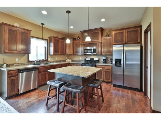 24423 Superior Drive, Rogers, MN - USA (photo 2)