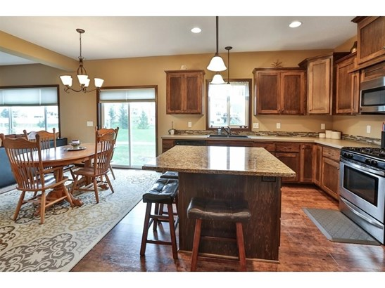 24423 Superior Drive, Rogers, MN - USA (photo 4)