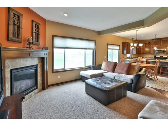 24423 Superior Drive, Rogers, MN - USA (photo 5)