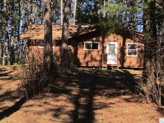 2309 Cabin Circle Dr, Makinen, MN - USA (photo 1)