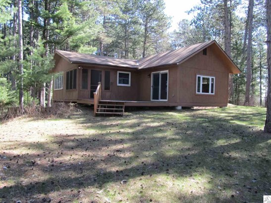 2309 Cabin Circle Dr, Makinen, MN - USA (photo 2)