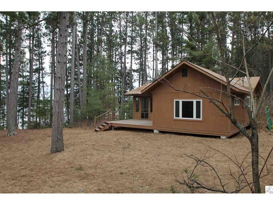2309 Cabin Circle Dr, Makinen, MN - USA (photo 3)