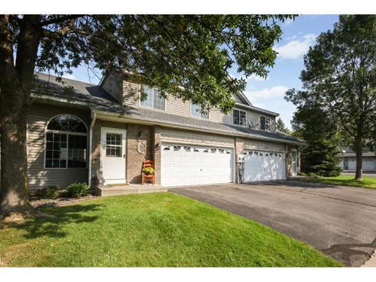985 108th Avenue Nw, Coon Rapids, MN - USA (photo 1)