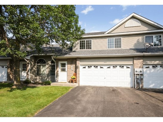 985 108th Avenue Nw, Coon Rapids, MN - USA (photo 2)