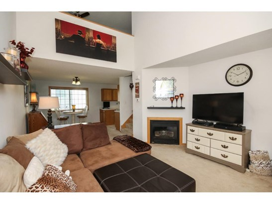 985 108th Avenue Nw, Coon Rapids, MN - USA (photo 4)