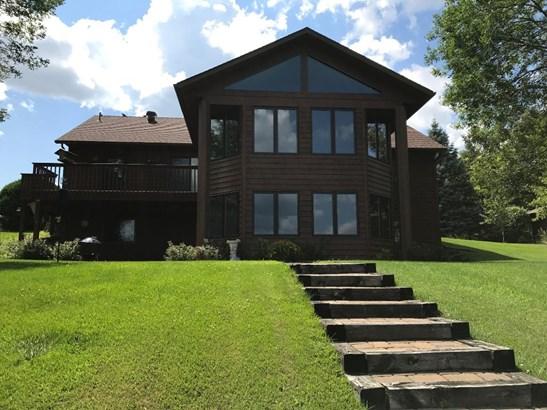 923 Lakeview Lane N, Brainerd, MN - USA (photo 1)