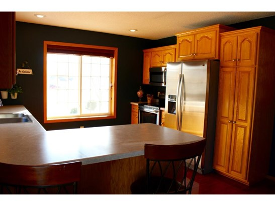 629 Gumtree Court Ne, St. Joseph, MN - USA (photo 3)