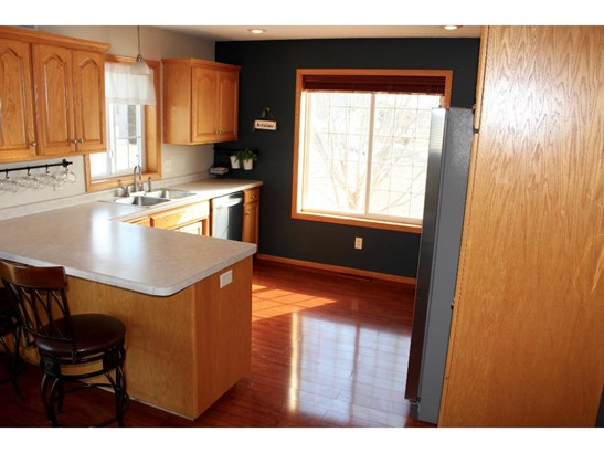 629 Gumtree Court Ne, St. Joseph, MN - USA (photo 4)