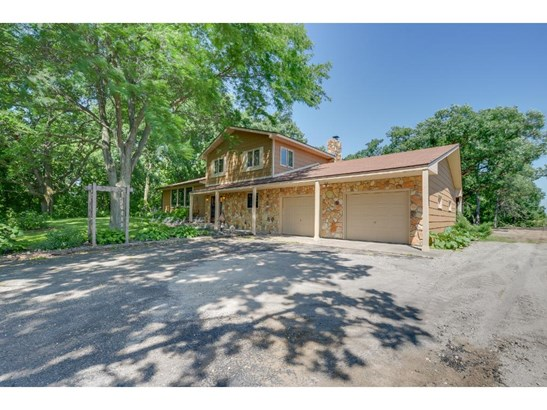 21108 Brook Road Nw, Elk River, MN - USA (photo 1)