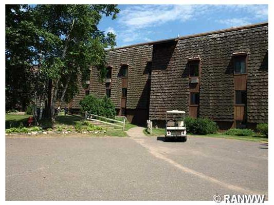 42910 Lakewoods (unit 108) Drive, Cable, WI - USA (photo 1)