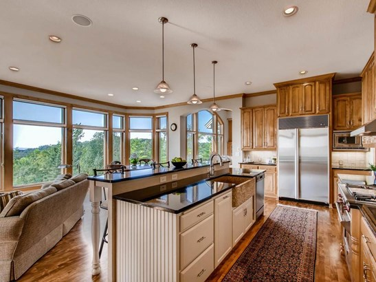 18763 Vogel Farm Trail, Eden Prairie, MN - USA (photo 5)