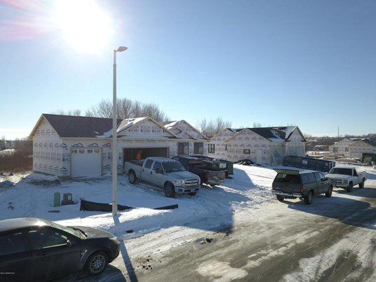 5426 Ridgeview Drive Nw, Rochester, MN - USA (photo 1)