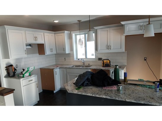 5426 Ridgeview Drive Nw, Rochester, MN - USA (photo 2)
