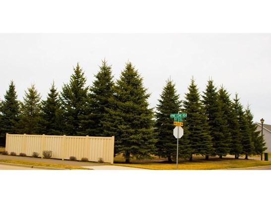 107 Bantam Road, Sartell, MN - USA (photo 2)