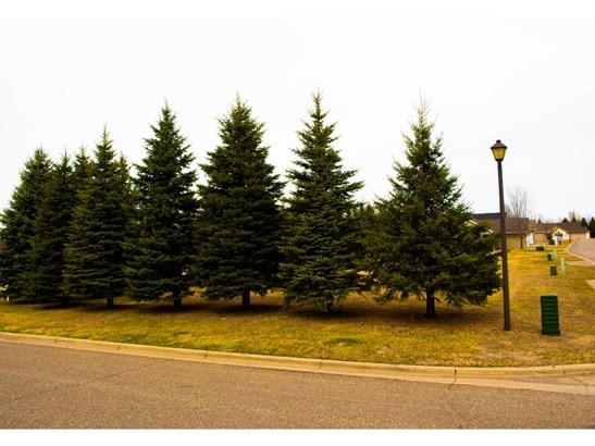 107 Bantam Road, Sartell, MN - USA (photo 3)