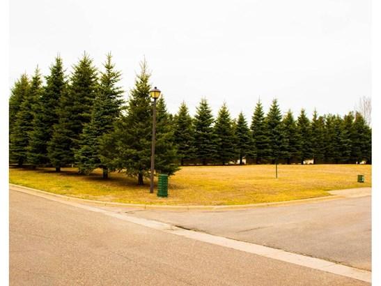 107 Bantam Road, Sartell, MN - USA (photo 4)
