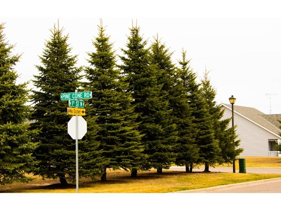 107 Bantam Road, Sartell, MN - USA (photo 5)