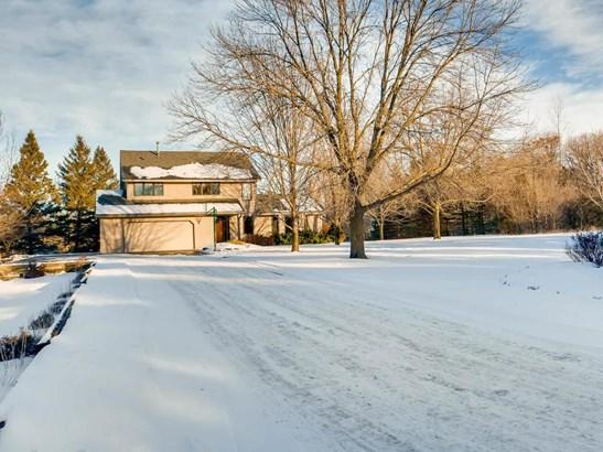 15673 Kiowa Street Nw, Andover, MN - USA (photo 3)