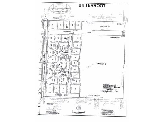 L3, B6 Kimberlee Drive, Baxter, MN - USA (photo 4)