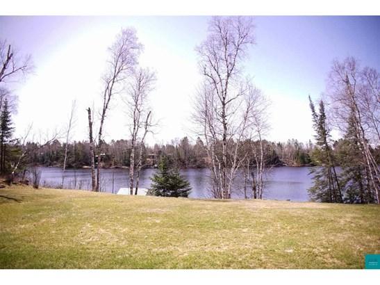 6182 Bergen Lake Dr, Duluth, MN - USA (photo 4)