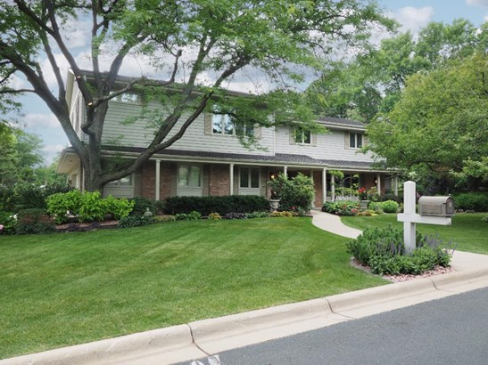 4505 Heathbrooke Circle, Golden Valley, MN - USA (photo 1)