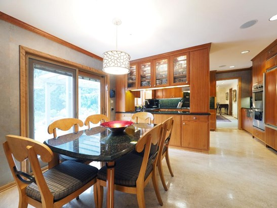 4505 Heathbrooke Circle, Golden Valley, MN - USA (photo 4)