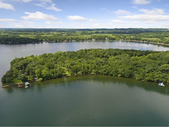 17757 Alexander Point Road, Cold Spring, MN - USA (photo 4)