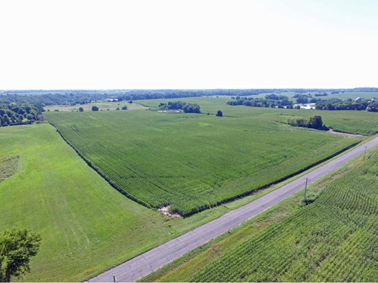 Xxxx Greenfield, Greenfield, MN - USA (photo 2)