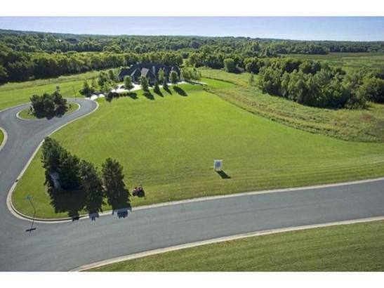 8021 Cress View Lane, Prior Lake, MN - USA (photo 1)